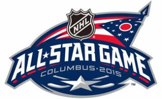 2015 NHL All-Star Game