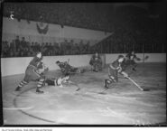 27March1948-Toronto-Boston-playoff