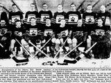 1935-36 Ottawa District Senior Playoffs