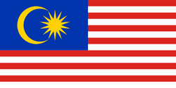 800px-Flag of Malaysia svg.png