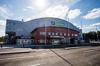 A3 Arena.jpg