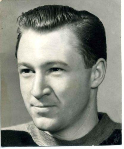 Bob Carse