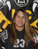 Nicole Bullo