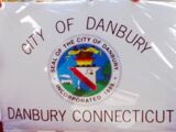 Danbury, Connecticut