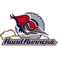 Edmonton road runners 200x200.png