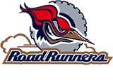 Edmonton Road Runners