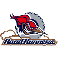 Edmonton Road Runners