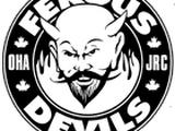 Fergus Devils