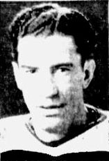 1940-41 Alberta Senior Hockey League season