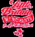 Little Britain Merchants