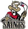 San Angelo Saints
