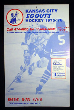 Poster scout hocky1.jpg