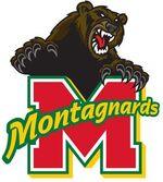 logo as Montagnards