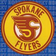 SpokaneFlyers.jpg