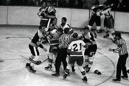 1Mar1969-Bruins NYR brawl