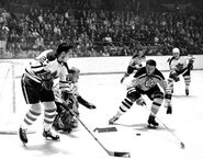 27Oct1965-Mahovlich Cheevers Awrey