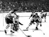 1965-66 NHL season