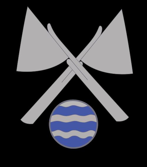 Anjalankoski
