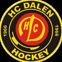 HC Dalen logo.png