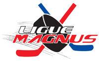Ligue Magnus - logo.jpg