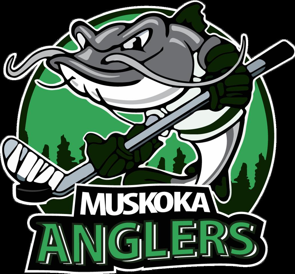Muskoka Anglers