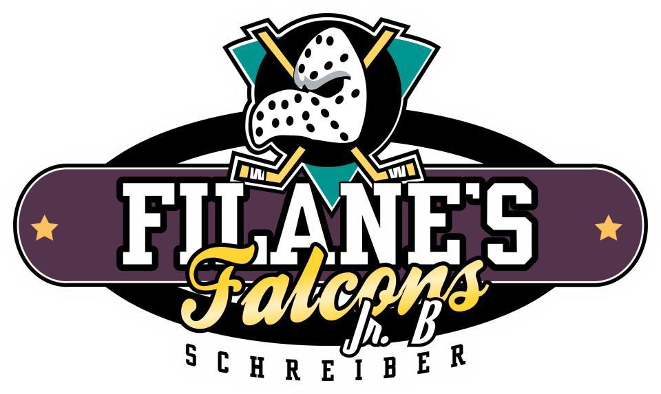 Schreiber Falcons