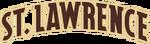 St. Lawrence Saints wordmark..png
