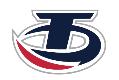 Tilsonburg Hurricanes logo.png