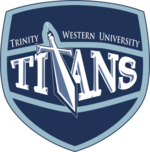 TrinityWestern-Titans-2012-297x300.png