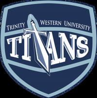 TrinityWestern-Titans-2012-297x300.png