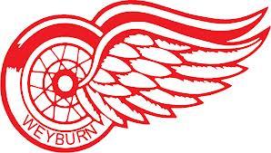 Weyburn Red Wings