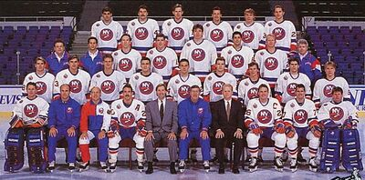 1992-93-NYI.jpg