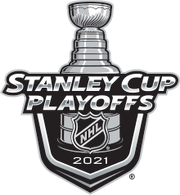 2021 Stanley Cup playoffs logo.png