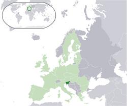 721px-Location Slovenia EU Europe.png
