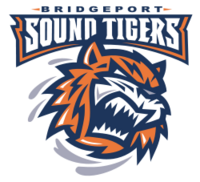 Bridgeport Sound Tigers.png