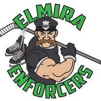 Elmira Enforcers Logo.jpg