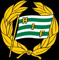 Hammarby Hockey (1921–2008)