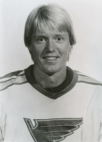 Jörgen Pettersson