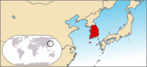 Locator map of South Korea2.png