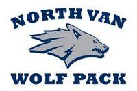 Nor Van Wolfpack.jpg