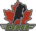 Ontario Hockey Federation