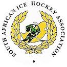 South African Ice Hockey Association