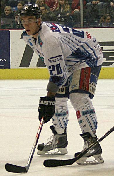 István Sofron