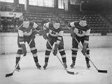 1934–35 Boston Bruins season
