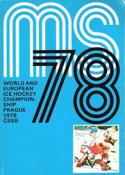 1978op.jpg