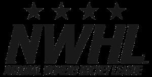 2017-18 NWHL season