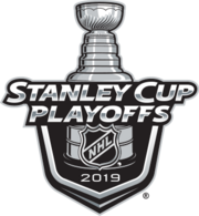 330px-2019 Stanley Cup playoffs logo.png
