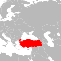 600px-Location of Turkey svg.png