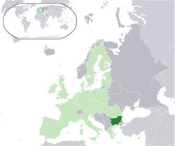721px-Location Bulgaria EU Europe.png