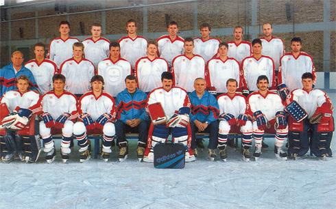 1990-91 1.Bundesliga season